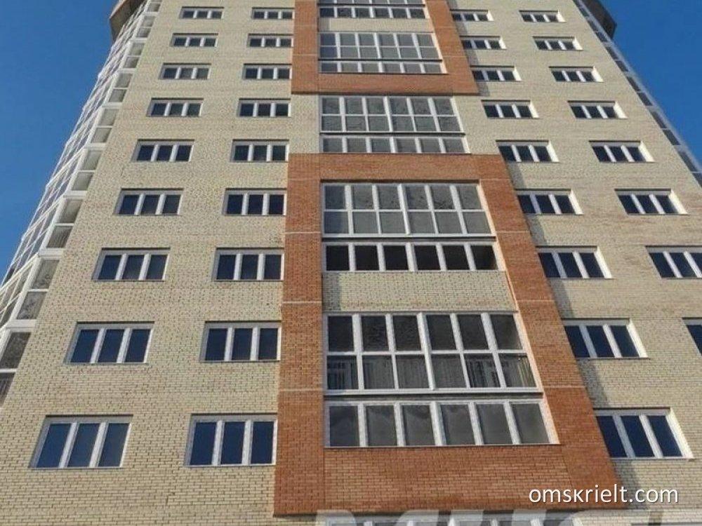 подать объявление бесплатно о продаже квартиры в санкт-петербурге
