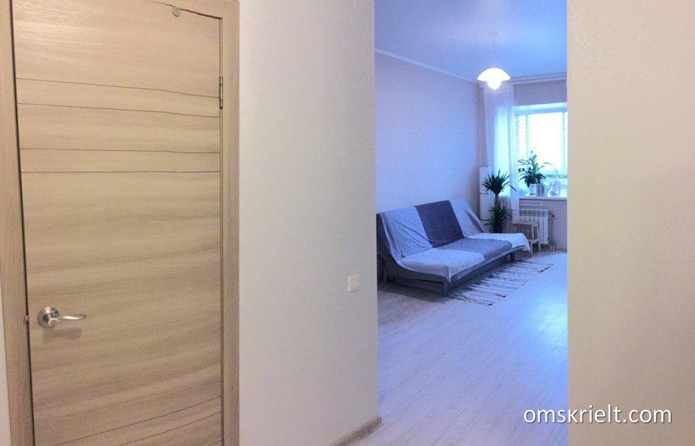 ипотека купить квартиру в москве вторичное жилье недорого